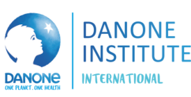 Nutrition for health - Danone Institute