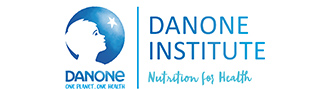 Nutrition for health - Danone Institute