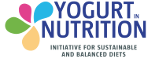 Yogurt in Nutrition. Initiative for a balanced diet.
