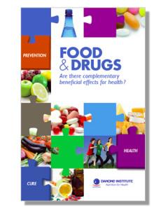 Food&Drugs