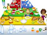 FoodPyramidUne