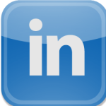 Linkedin YINI group