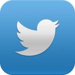 Twitter YINI