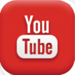 YouTube YINI channel