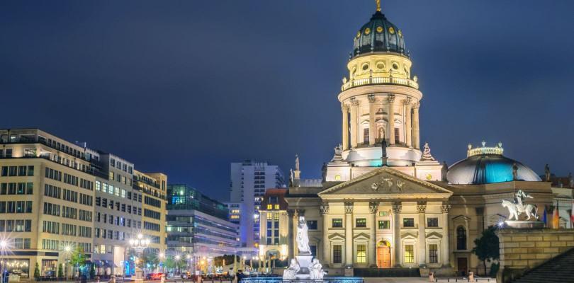 fens-berlin-2015 YINI