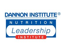 Nutrition Leadership