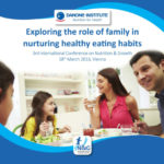 Exploring the role of family in nurturingHealththabits