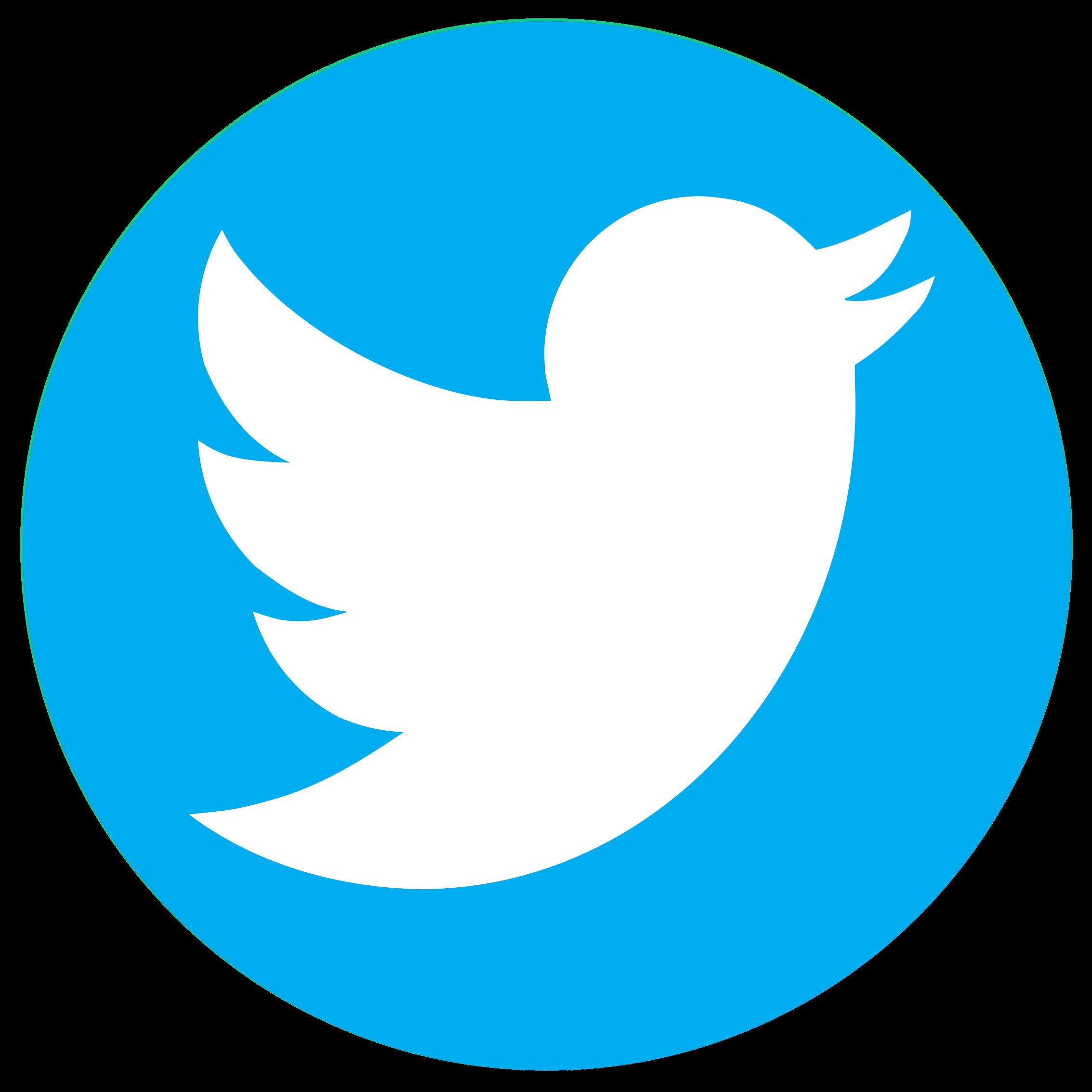 logo-rond-twitter - Danone Institute