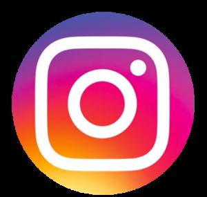 YINI on Instagram